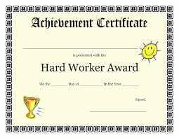 Star Of The Month Certificate Template Employee Of The Month Certificate Template Free Download Fresh Star