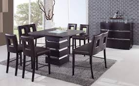 modern pub table. Modern Bar Tables Contemporary Pub Sets And Table