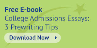 write a college essay that gets noticed and gets you in  this e book college admissions essays 3 prewriting tips