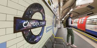 Tfl Calls Ad Review To Meet Future Challenges And Ensure