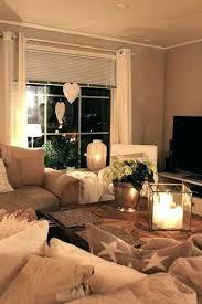 cozy living room design cozy living room ideas cozy living room decor elegant cozy style living cozy living room design
