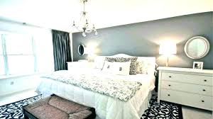 light grey bedroom wall light grey walls bedroom gray fetching image of white and ideas wall