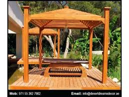 outdoor wooden gazebo outdoor wooden gazebo garden gazebo creative gazebo design outdoor wooden gazebo nz outdoor wood gazebo plans