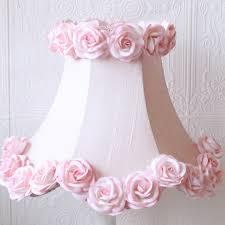 rose lamp shade b q