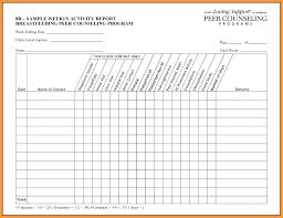9 10 Office Seating Chart Template Aikenexplorer Com