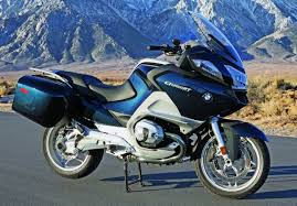 2018 bmw r1200rt. exellent r1200rt 2013 bmw r 1200 rt review  rider magazine for 2018 r1200rt e