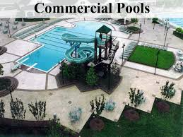 commercial swimming pool design. ADI Pool And Spa Is North Carolina\u0027s Premiere Builder Commercial Swimming Design