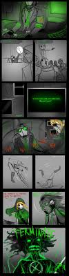 17 Best images about BEN Drowned Creepypasta on Pinterest