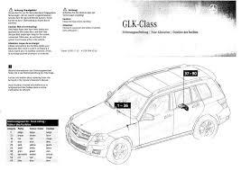 glk fuse chart mbworld org forums glk fuse chart glk fuse allocation jpg