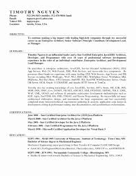 Hadoop Fresher Resume Sample Resume Format For PHP Developer Fresher Awesome Sample Resume For 8
