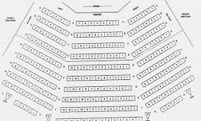 Imagination Stage Seating Chart Seating Chart Theater Seat Labels Label Maker Ideas