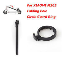 Parts & Accessories Sporting Goods US Shipping <b>Foldable Folding</b> ...