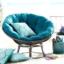 papasan chair cushion cover canada home design idea exceptional cushions inspiration dazzling intended for papasan cushion