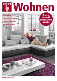 Ottos Möbelkatalog 2011 By Ottos Ag Issuu