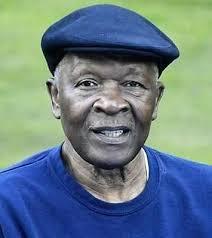 Freddie Johnson Obituary (2018) - Rochester Democrat And Chronicle