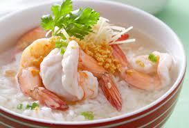 พริกไทย Archives - เมนูอาหาร
