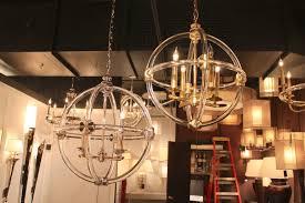 lighting elegant fine art lamps chandelier 19 marvelous 18 img 8852 fine art lamps chandelier