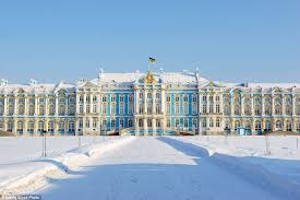 100 Catherine Palace Floor Plan  Oceanside Vacation Rental Sea N Catherine Palace Floor Plan