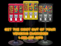 Vending Machine Locator Extraordinary VENDING MACHINE LOCATOR YouTube