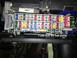 opel corsa b fuse box diagram diagram vauxhall zafira fuel pump wiring diagram discover your opel corsa fuse box
