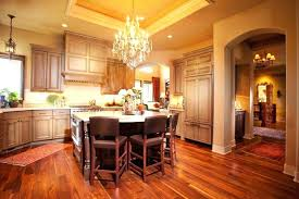 acacia wood flooring reviews acacia wood flooring reviews kitchen traditional with accent tile image by interiors