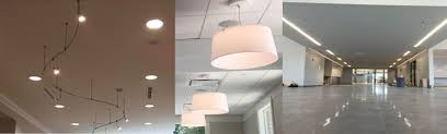 crout electric is savannah s leading lighting and led conversion electrician