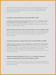 Best College Resume Enchanting College Resumes Template Magnificent College Entry Resume Template