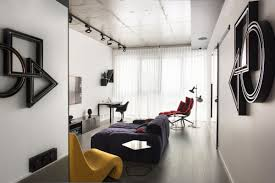 install light fixture in concrete ceiling fixtures