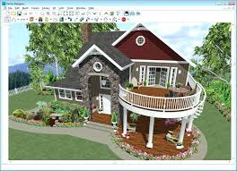 house design software mac free. Contemporary Free House Design Software Mac With Home Deck  For Free Intended