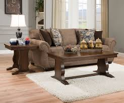 Products Archive United Furniture Industries - Best quality living room furniture
