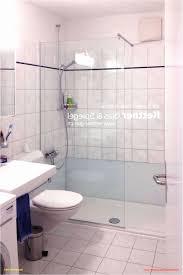 Badezimmer Waschbecken Schön Waschbecken Ideen Elegant Retro