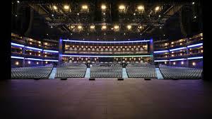 Microsoft Theater L A Live