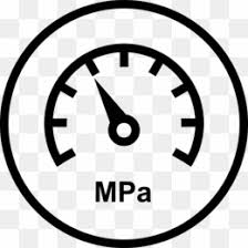 Free Download 5 Minute Timer Png Stopwatches Clock Clipart Png