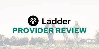 Searching for a term life insurance policy can often feel like a grind. Ladder Life Insurance Review Learn More About Ladder Life Savology