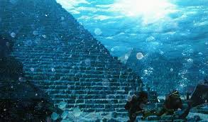 real underwater world. Interesting World 10 Incredible Real Underwater Cities And Ruins Around The World Including  Japan Italy For Real Underwater World