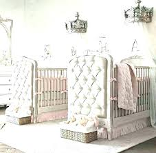 bed crown canopy crown wall decor for nursery bed crown canopy