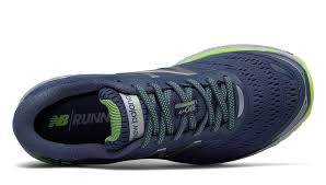 new balance 880v7. new balance running shoes discount - women 880v7 gore tex show in p