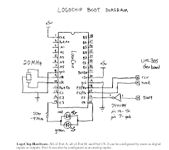 wire stepper motor controller circuit wiring diagrams per motor wiring diagram 6 wire digital