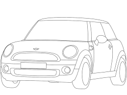 Small Picture Coloring Page Mini Coloring Pages Coloring Page and Coloring