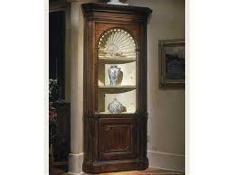 Living Room Corner Furniture Designs Diy Living Room Corner Cabinets 54 And Art Van Furniture With