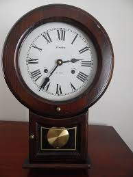 chiming wall clocks linden 31 day chime pendulum wall clock w key korea chiming wall clocks