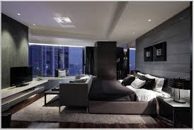 Modern Bedroom Bed Bedroom Modern Bedroom Furniture Modern Bedroom Modern Bedroom