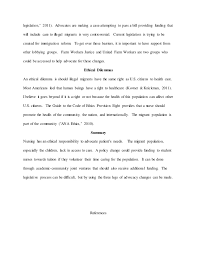 experience narrative essay introduction body conclusion