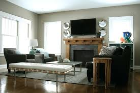 11x14 Bedroom Layout Amazing Small Living Room Layout Ideas Narrow Living  Room Layout Furniture Layout For