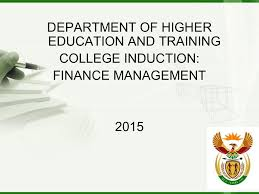 Policy On Payroll Management And Certification