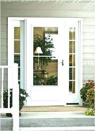 menards exterior front doors the best option storm doors menards exterior doors at exterior doors