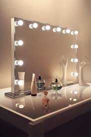 hollywood lighting fixtures. Hollywood Vanity Mirror With Lights, Makeup Lights Ikea, Lighted Mirror, #Hollywood #Lights #Vanity Lighting Fixtures D