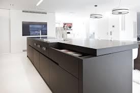 cool steininger slim sliding kitchen countertop picture