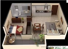 decorating one bedroom apartment. One Bedroom Apartment Interior Design 1 Decorating Flat For Sale Photos O