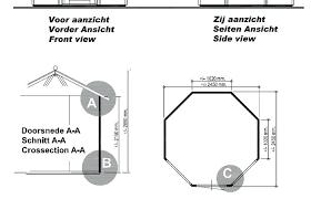 plans hexagon house plans inspirational small hexagonal summer of free